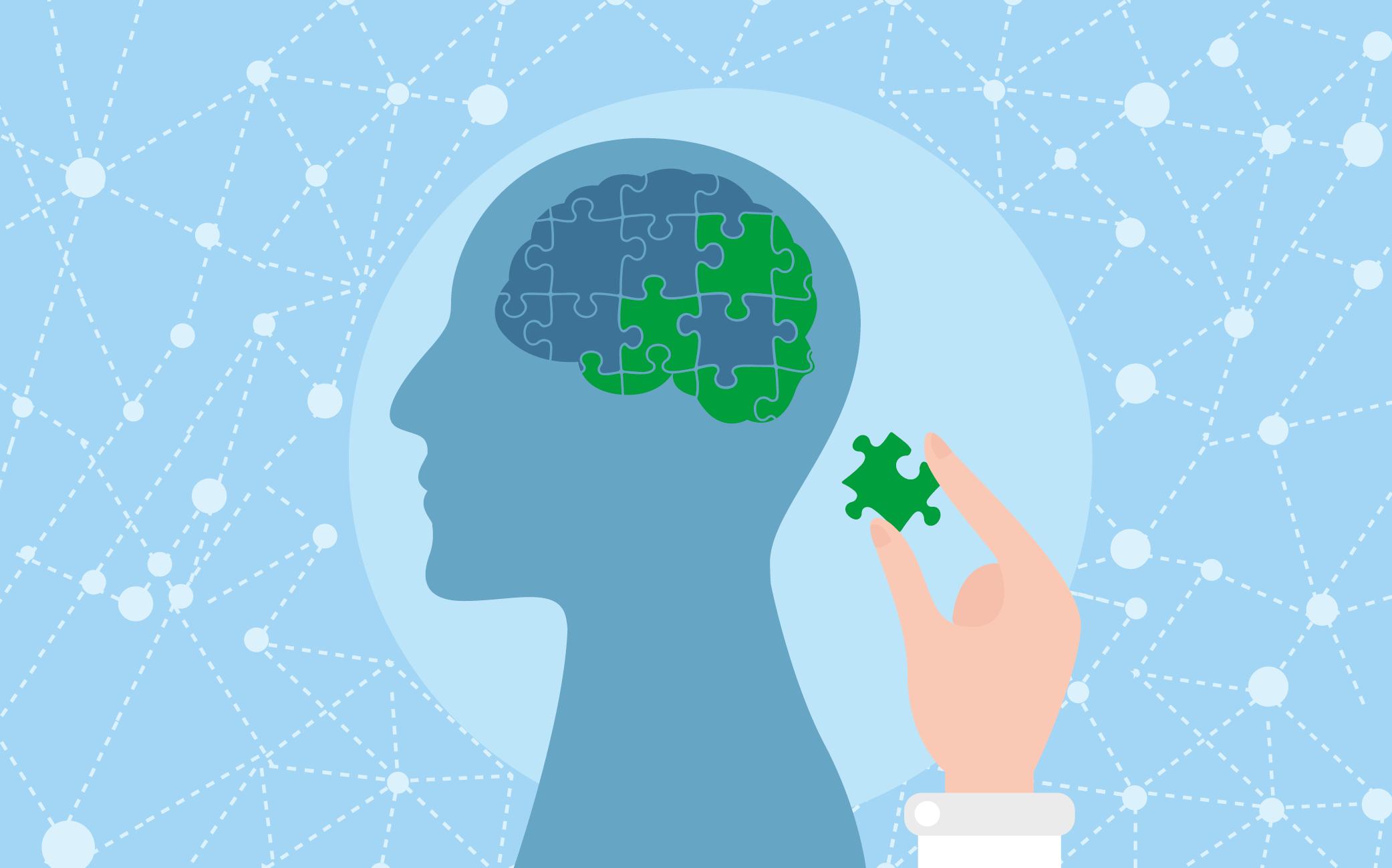 ۵ بینش روانشناسی در بازاریابی محتوا