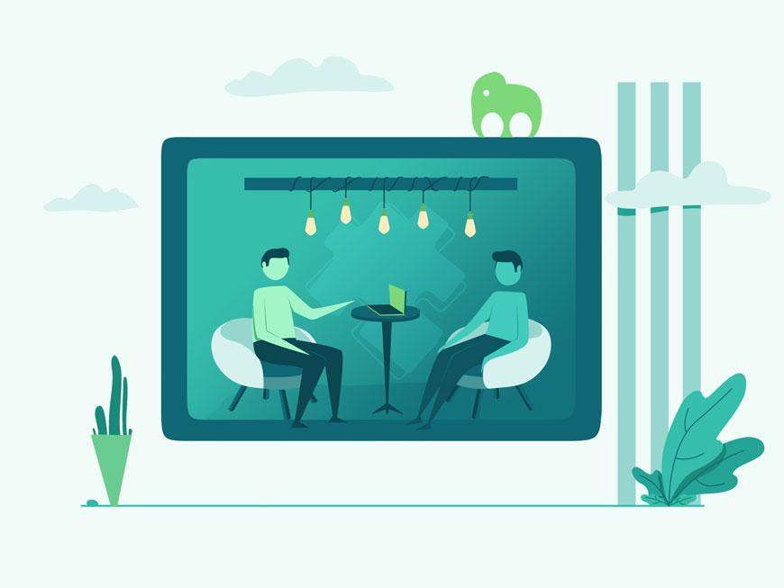 مشاوره آموزش دیجیتال مارکتینگ