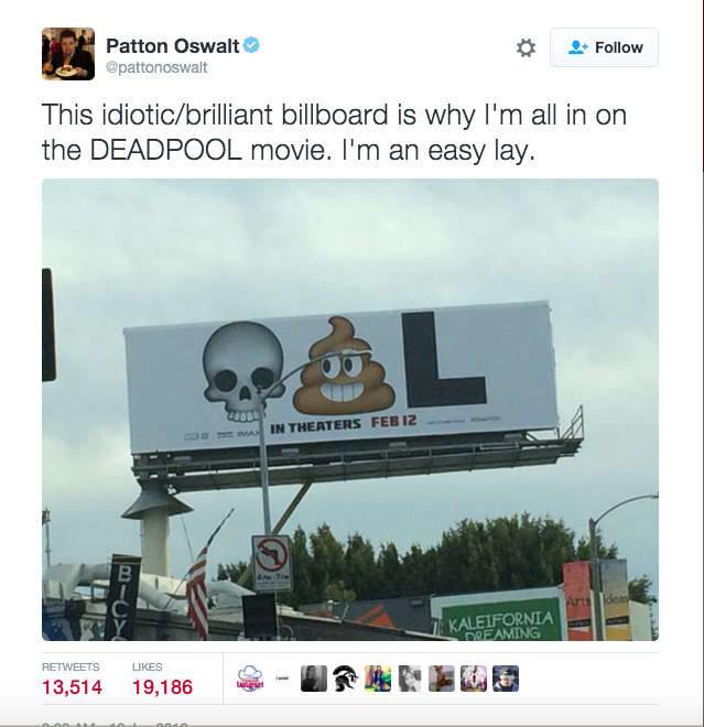 Deadpool_Emoji