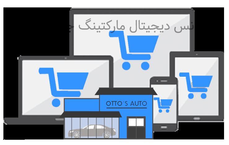 multi-channel-retail1