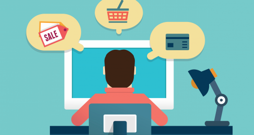 بازاریابی محتوا دیجیتال مارکتینگ