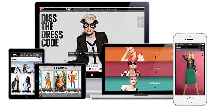 دیجیتال مارکتینگ در فشن و پوشاک: ۱۲ ایده خلاقانه برای بازاریابی برند خود و افزایش فروش
