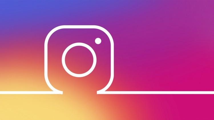بازاریابی با اینستاگرام: نقش تغییرات جدید اینستاگرام در دیجیتال مارکتینگ