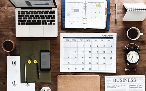 تقویم محتوا چیست و چرا لازم است در بازاریابی محتوایی از آن استفاده کنیم؟